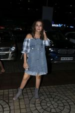 Surveen Chawla at the Screening of film Dream Girl at pvr ecx in andheri on 12th Sept 2019 (36)_5d7b484c4c0a3.jpg