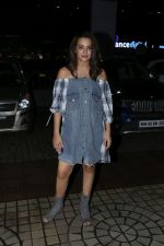 Surveen Chawla at the Screening of film Dream Girl at pvr ecx in andheri on 12th Sept 2019 (37)_5d7b484f7fb1f.jpg