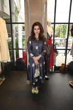 Tisca Chopra at the launch of the flagship store of Shades of India, an award-winning lifestyle Mumbai on 12th Sept 2019 (13)_5d7b3e28d1019.JPG