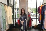 Tisca Chopra at the launch of the flagship store of Shades of India, an award-winning lifestyle Mumbai on 12th Sept 2019 (14)_5d7b3e2a78d78.JPG
