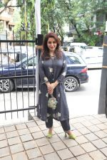 Tisca Chopra at the launch of the flagship store of Shades of India, an award-winning lifestyle Mumbai on 12th Sept 2019 (15)_5d7b3e2c867ef.JPG