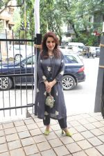 Tisca Chopra at the launch of the flagship store of Shades of India, an award-winning lifestyle Mumbai on 12th Sept 2019 (16)_5d7b3e2e3f449.JPG
