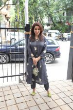 Tisca Chopra at the launch of the flagship store of Shades of India, an award-winning lifestyle Mumbai on 12th Sept 2019 (17)_5d7b3e304b924.JPG