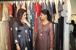 Tisca Chopra, Nandita Das at the launch of the flagship store of Shades of India, an award-winning lifestyle Mumbai on 12th Sept 2019 (10)_5d7b3e193f5cd.JPG