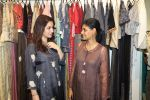 Tisca Chopra, Nandita Das at the launch of the flagship store of Shades of India, an award-winning lifestyle Mumbai on 12th Sept 2019 (8)_5d7b3e3472fc7.JPG