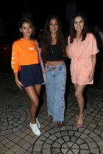 at the Screening of film Dream Girl at pvr ecx in andheri on 12th Sept 2019 (10)_5d7b47cd156af.jpg