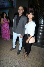 at the Screening of film Dream Girl at pvr ecx in andheri on 12th Sept 2019 (17)_5d7b47d5a077d.jpg