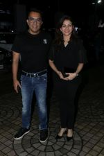 at the Screening of film Dream Girl at pvr ecx in andheri on 12th Sept 2019 (21)_5d7b47f2ae9b9.jpg
