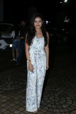 at the Screening of film Dream Girl at pvr ecx in andheri on 12th Sept 2019 (24)_5d7b47ff2ff32.jpg