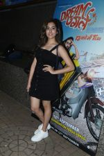 at the Screening of film Dream Girl at pvr ecx in andheri on 12th Sept 2019 (4)_5d7b47c82f6c3.jpg