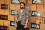Bobby Deol at the screening Netflix Bard of Blood in pvr Phoenix lower parel on 24th Sept 2019 (13)_5d8b1855a3d03.JPG