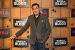 Boman Irani at the screening Netflix Bard of Blood in pvr Phoenix lower parel on 24th Sept 2019 (27)_5d8b1867ea1c7.JPG