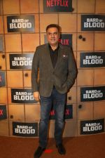 Boman Irani at the screening Netflix Bard of Blood in pvr Phoenix lower parel on 24th Sept 2019 (29)_5d8b18726e078.JPG