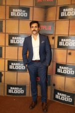 Emraan Hashmi at the screening Netflix Bard of Blood in pvr Phoenix lower parel on 24th Sept 2019 (20)_5d8b1883b97e7.JPG