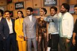 Emraan Hashmi, Kirti Kulhari, Shah Rukh Khan at the screening Netflix Bard of Blood in pvr Phoenix lower parel on 24th Sept 2019 (71)_5d8b18c066178.JPG