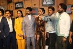 Emraan Hashmi, Kirti Kulhari, Shah Rukh Khan at the screening Netflix Bard of Blood in pvr Phoenix lower parel on 24th Sept 2019 (72)_5d8b18957130e.JPG