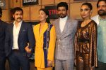 Emraan Hashmi, Kirti Kulhari, Shah Rukh Khan at the screening Netflix Bard of Blood in pvr Phoenix lower parel on 24th Sept 2019 (73)_5d8b18987d612.JPG