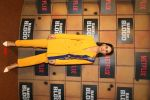 Kirti Kulhari at the screening Netflix Bard of Blood in pvr Phoenix lower parel on 24th Sept 2019 (38)_5d8b18ca565d2.JPG