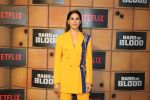 Kirti Kulhari at the screening Netflix Bard of Blood in pvr Phoenix lower parel on 24th Sept 2019 (40)_5d8b18d29ed13.JPG