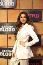 Parineeti Chopra at the screening Netflix Bard of Blood in pvr Phoenix lower parel on 24th Sept 2019 (87)_5d8b18f095f23.JPG
