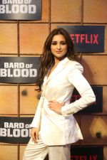 Parineeti Chopra at the screening Netflix Bard of Blood in pvr Phoenix lower parel on 24th Sept 2019 (88)_5d8b18f3418e1.JPG