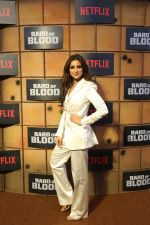 Parineeti Chopra at the screening Netflix Bard of Blood in pvr Phoenix lower parel on 24th Sept 2019 (89)_5d8b18f61c266.JPG