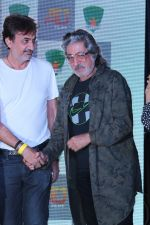 Shakti Kapoor at the trailer launch of film Yaaram on 24th Sept 2019 (3)_5d8b11516a934.JPG