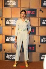Shriya Pilgaonkar at the screening Netflix Bard of Blood in pvr Phoenix lower parel on 24th Sept 2019 (59)_5d8b193647a05.JPG