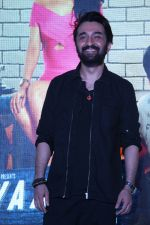 Siddhanth Kapoor at the trailer launch of film Yaaram on 24th Sept 2019 (33)_5d8b1194ca58b.JPG