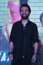 Siddhanth Kapoor at the trailer launch of film Yaaram on 24th Sept 2019 (36)_5d8b119a77095.JPG