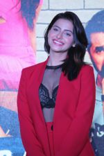 Subha Rajput at the trailer launch of film Yaaram on 24th Sept 2019 (1)_5d8b11de16a70.JPG