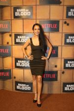 Suchitra Pillai at the screening Netflix Bard of Blood in pvr Phoenix lower parel on 24th Sept 2019 (51)_5d8b199f27b7c.JPG