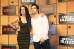 Suchitra Pillai at the screening Netflix Bard of Blood in pvr Phoenix lower parel on 24th Sept 2019 (53)_5d8b19a55f2b2.JPG