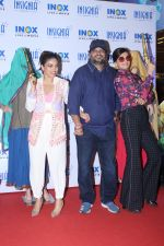 Taapsee Pannu, Bhumi Pednekar at the Trailer Launch Of Film Saand Ki Aankh on 24th Sept 2019 (17)_5d8b183c84366.jpg