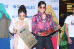 Taapsee Pannu, Bhumi Pednekar at the Trailer Launch Of Film Saand Ki Aankh on 24th Sept 2019 (6)_5d8b179851592.jpg