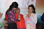 Taapsee Pannu, Bhumi Pednekar at the Trailer Launch Of Film Saand Ki Aankh on 24th Sept 2019 (69)_5d8b17b3ef0ea.jpg