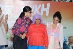 Taapsee Pannu, Bhumi Pednekar at the Trailer Launch Of Film Saand Ki Aankh on 24th Sept 2019 (78)_5d8b17b9bdfd2.jpg