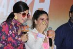 Taapsee Pannu, Bhumi Pednekar at the Trailer Launch Of Film Saand Ki Aankh on 24th Sept 2019 (80)_5d8b17bb1c2f4.jpg