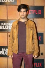Vivaan Shah at the screening Netflix Bard of Blood in pvr Phoenix lower parel on 24th Sept 2019 (16)_5d8b19c2e92b9.JPG