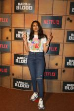 at the screening Netflix Bard of Blood in pvr Phoenix lower parel on 24th Sept 2019 (3)_5d8b18418c586.JPG