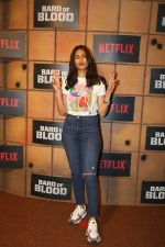 at the screening Netflix Bard of Blood in pvr Phoenix lower parel on 24th Sept 2019 (4)_5d8b1845dc176.JPG