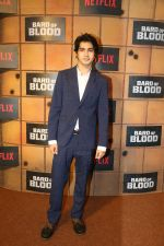 at the screening Netflix Bard of Blood in pvr Phoenix lower parel on 24th Sept 2019 (55)_5d8b189f4d388.JPG