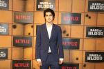 at the screening Netflix Bard of Blood in pvr Phoenix lower parel on 24th Sept 2019 (56)_5d8b18a24ac0e.JPG