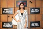 at the screening Netflix Bard of Blood in pvr Phoenix lower parel on 24th Sept 2019 (65)_5d8b18ba7949f.JPG