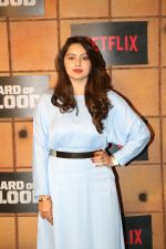 at the screening Netflix Bard of Blood in pvr Phoenix lower parel on 24th Sept 2019 (8)_5d8b18528d6c5.JPG