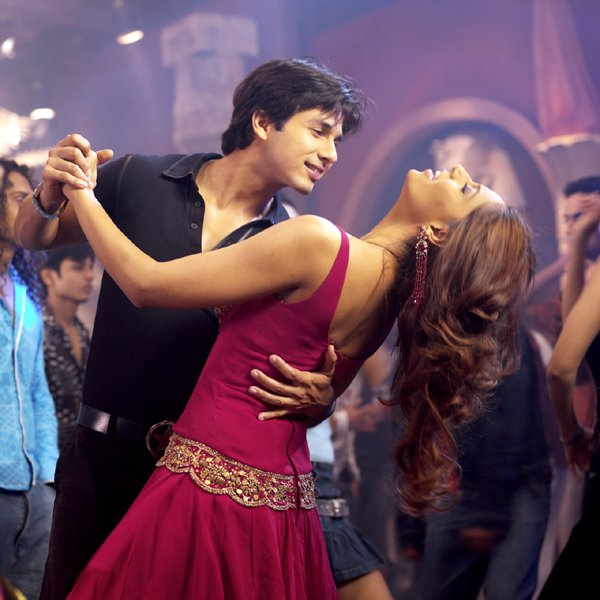 Still from Shikhar