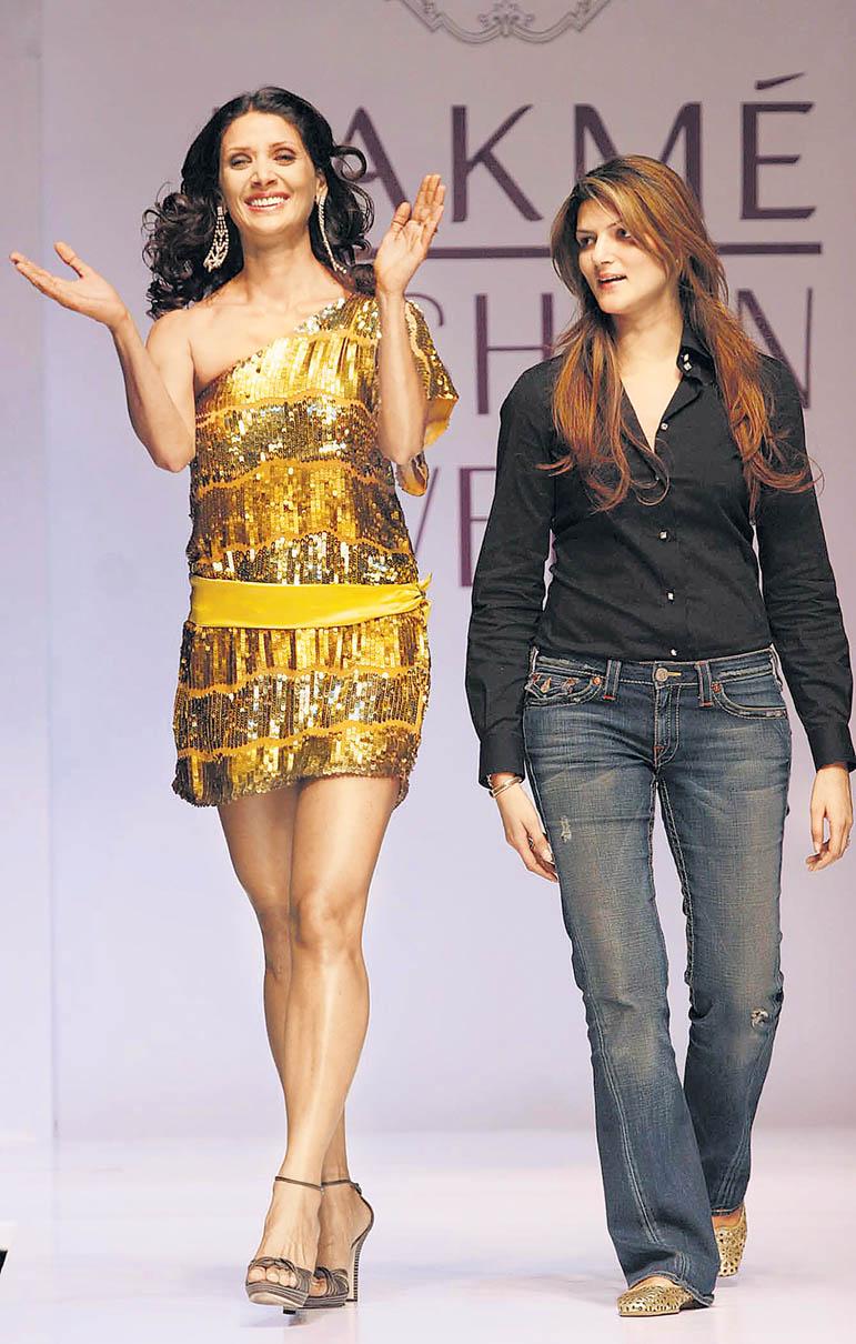 Mehr Jessica / Mehr Jessia - Bollywood Photos | 771 x 1210 jpeg 253kB