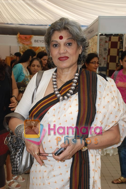 Dolly Thakore at Summer Bonza sale in Blue Sea on 19th June 2008
