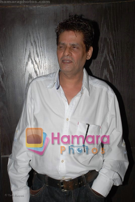 at Ada music launch in PVR on June 25th 2008