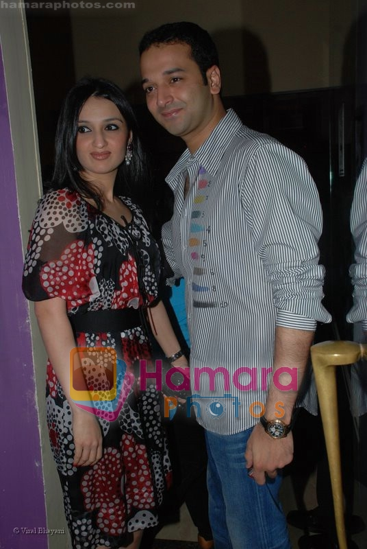 at the music launch of Singh is King in Enigma on June 26th 2008